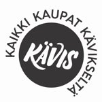kkk_150px