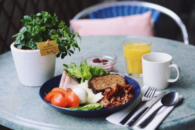 aamiainen_1